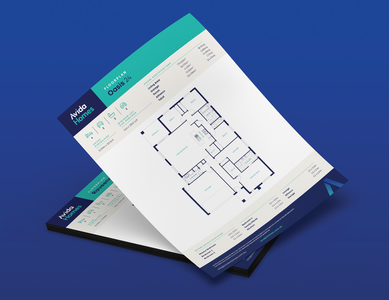 Home-Floorplans_Rectangle-1